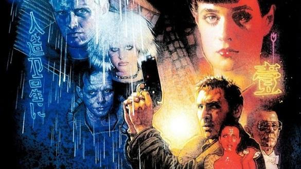 Фильмы, которые предсказали будущее. 402128.jpeg