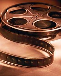 Российский кинематограф: интеллектуальность или массовость?