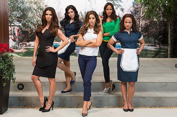 Семь лучших женских сериалов. 500458.jpeg