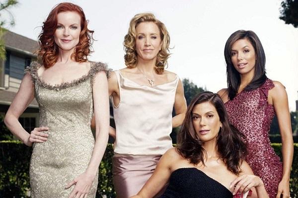 Семь лучших женских сериалов. 500461.jpeg