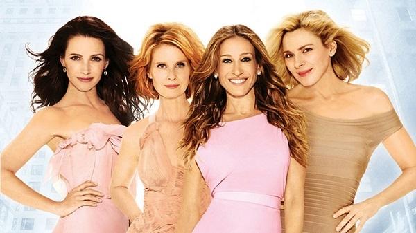 Семь лучших женских сериалов. 500463.jpeg
