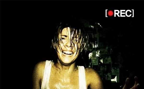 Фильмы ужасов с самыми пугающими концовками. 500494.jpeg