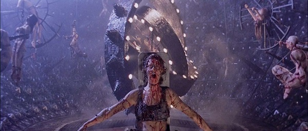 Фильмы ужасов с самыми пугающими концовками. 500495.jpeg