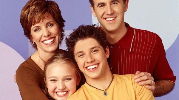 Подборка лучших сериалов для подростков. 500506.jpeg