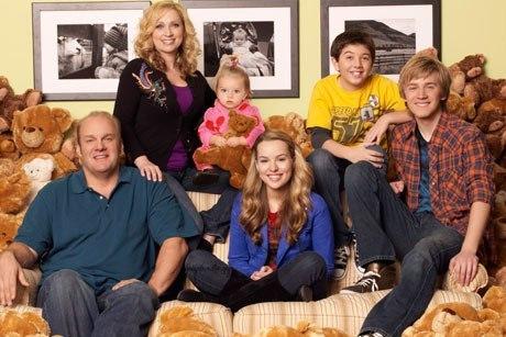 Подборка лучших сериалов для подростков. 500507.jpeg