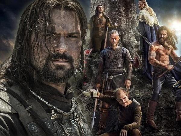 Семь российских актеров, покоривших Голливуд. 500526.jpeg