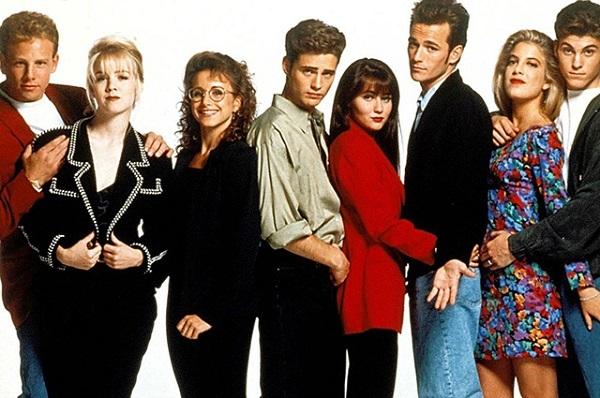 Что посмотреть: лучшие сериалы из 90-х. 500534.jpeg