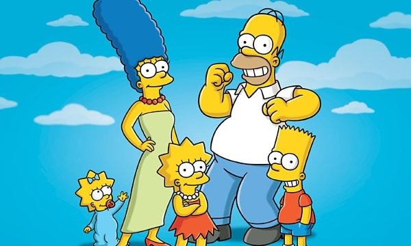 Что посмотреть: лучшие сериалы из 90-х. 500536.jpeg