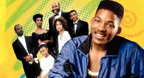 Что посмотреть: лучшие сериалы из 90-х. 500537.jpeg