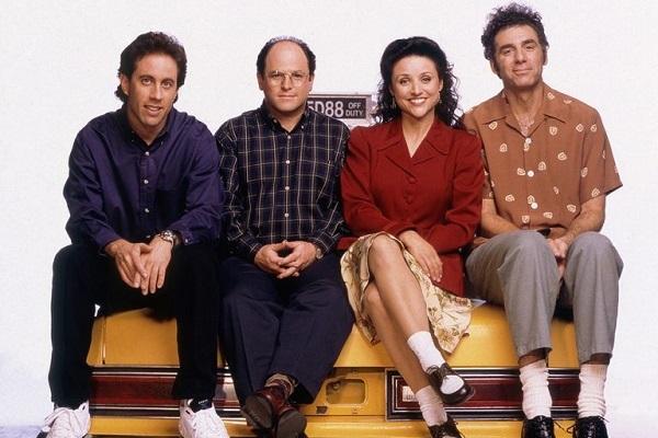 Что посмотреть: лучшие сериалы из 90-х. 500538.jpeg