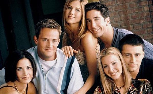 Что посмотреть: лучшие сериалы из 90-х. 500540.jpeg