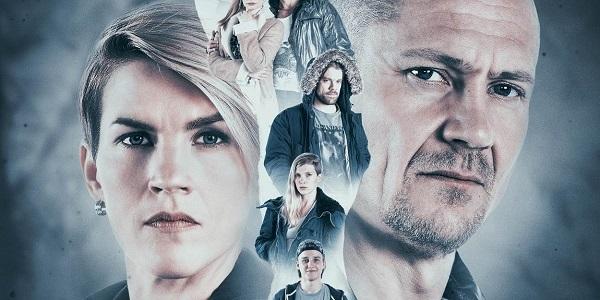 Три самых интересных скандинавских сериала. 500542.jpeg