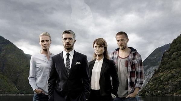 Три самых интересных скандинавских сериала. 500544.jpeg