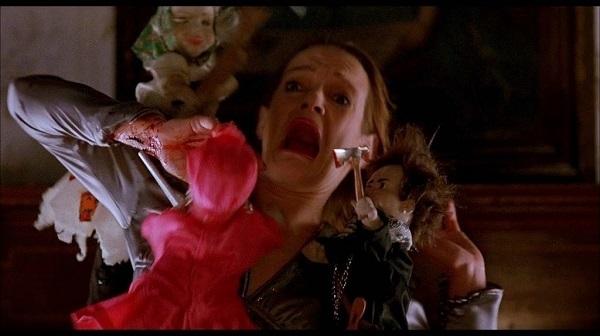 Топ-4 ужастиков с одержимыми куклами. 500550.jpeg