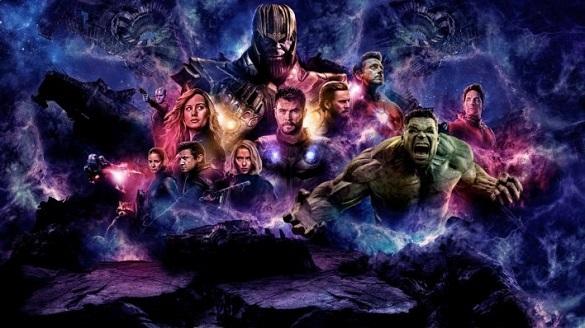 20 фильмов 2019 года, которые должен увидеть каждый. 401712.jpeg