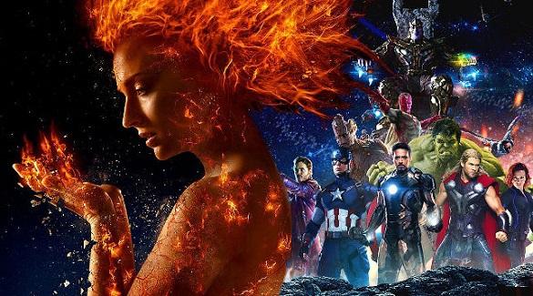 20 фильмов 2019 года, которые должен увидеть каждый. 401717.jpeg