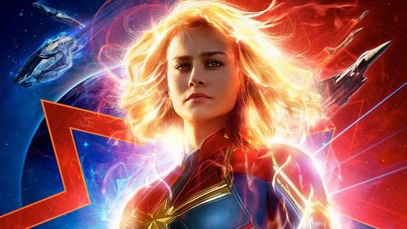 20 фильмов 2019 года, которые должен увидеть каждый. 401732.jpeg