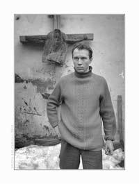 Евгений Миронов: «Крышу у меня не сорвет и запой мне не грозит»