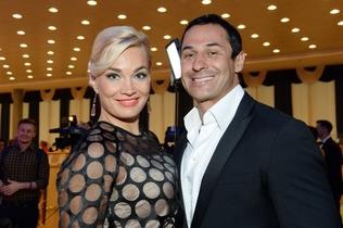 Юлия и Стас Костюшкины раскроют семейные секреты