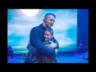 """""""Перестань мечтать. Начни жить"""": Егор Крид снял видео о своей поклоннице, скончавшейся от рака"""