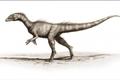 Только не смейтесь: с этого динозавра началась история монстров юрского периода