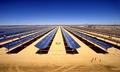Графен сделает солнечную энергию доступней