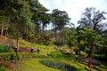 Пятерка национальных парков во Вьетнаме