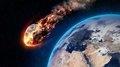 Астероиды: малоизвестные факты