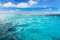 Азовское море  может стать пресным?