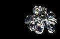 Ученые: Земля набита алмазами