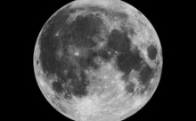 Япония набирает астронавтов для участия в проекте освоения Луны