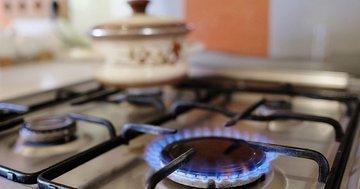 """В """"Умных городах"""" квартиры будут оснащать газовыми анализаторами"""
