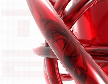Искусственные кровеносные сосуды помогут в борьбе с диабетом