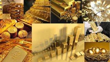 Тайна появления золота на Земле