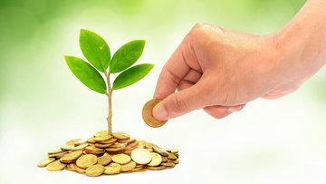 Зачем нужно платить экологический налог и что это такое?