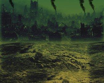 Что ожидает человечество к концу столетия