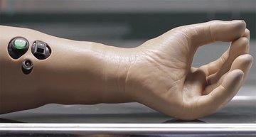 Какие технологии повлияют на нас в самом ближайшем будущем?