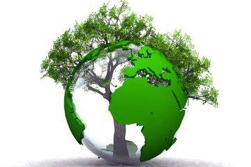 """Спасет ли планету концепция """"устойчивого развития""""?"""