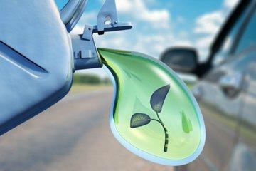 Что такое биотопливо?