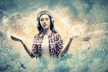 Музыкальная терапия возвращает воспоминания