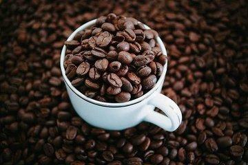 Мировой кофе под угрозой: мнение экспертов