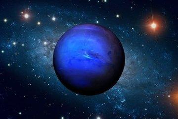 Интересные факты о голубых гигантах