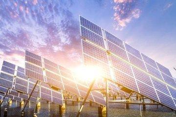 Реальные примеры возобновляемой энергии аэропорта