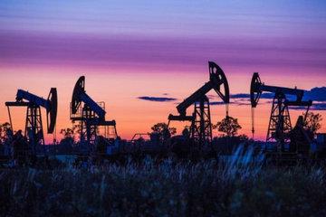 """Ускорение на пути к """"пиковой потребности в нефти"""""""