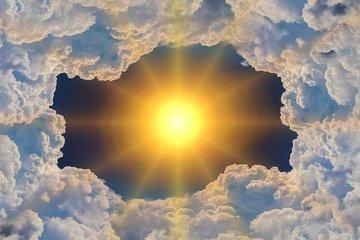 Озоновый слой защищает планету: правда или миф