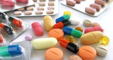Неделя правильного использования антибиотиков