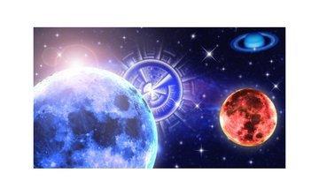 Что означает Меркурий в ретроградном положении?