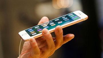 Ученые: производство iPhone требует более 50 тонн золота в год