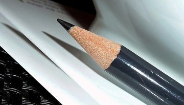Невероятный сценарий: ученые наблюдают, как тепло движется со скоростью звука через грифель карандаша
