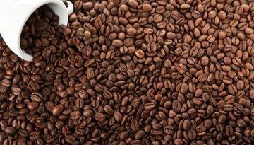 Ученые нашли в кофе лекарство против рака простаты